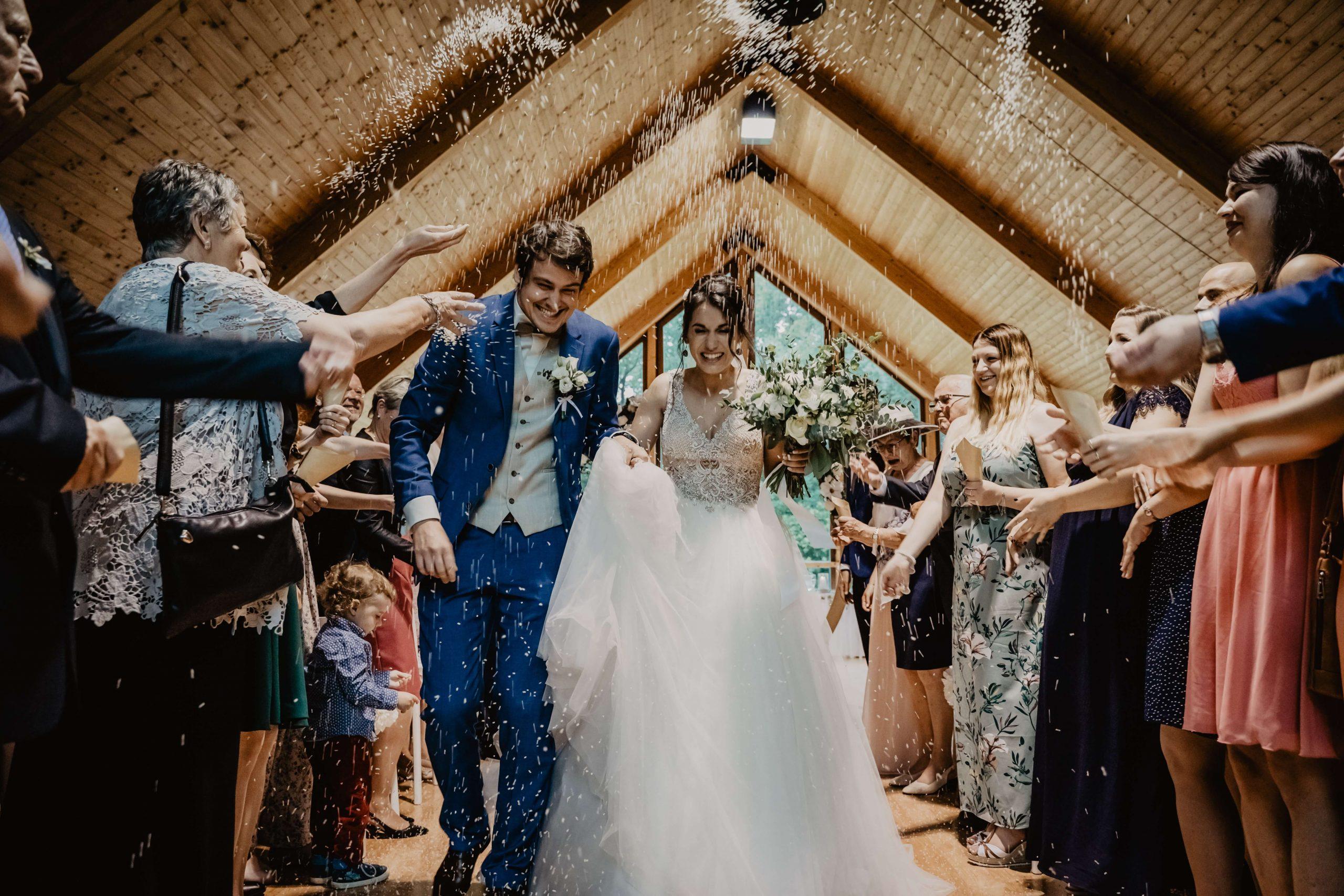 hamilton niagara ontario wedding planner